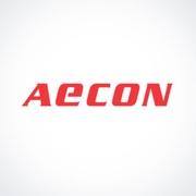 AECON CONSTRUCTION DIRECT EMPLOYMENT!!