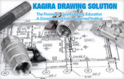 piping design course india