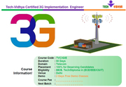 jobs in telecom sector for freshers