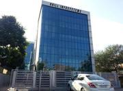 GET BEST SEO JOBS IN MOHALI...