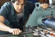 Hero Cycle Hire B.tech Mechanical Fresher Candidate For Ludhiana