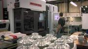 Vardhman Steel Ltd Required B.tech Mechanical Fresher Candidate.