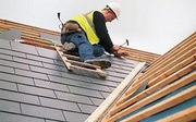 Canadian Companies looking to hire Roofing Foreman