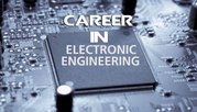 Electronics Engineer Jobs Opportunities for Fresher & Experienced
