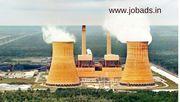 NTPC Engineer Recruitment 2019