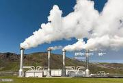 chemical Plant Integrated project Hiring For Freshers to 35 Yrs exp