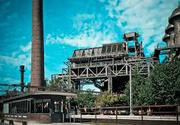 Sugar Plant Integrated Project With 20 MW power Plant Project Opening