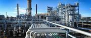 chemical Plant Project Opening For Freshers to 35 Yrs exl