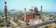 Aluminimum Plant New Project Opening for Freshers to 35 yrs exp