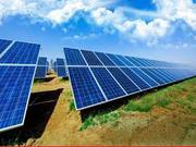 Solar Power Plant New Plant Project Opening For Freshers To 26 Yrs Exp
